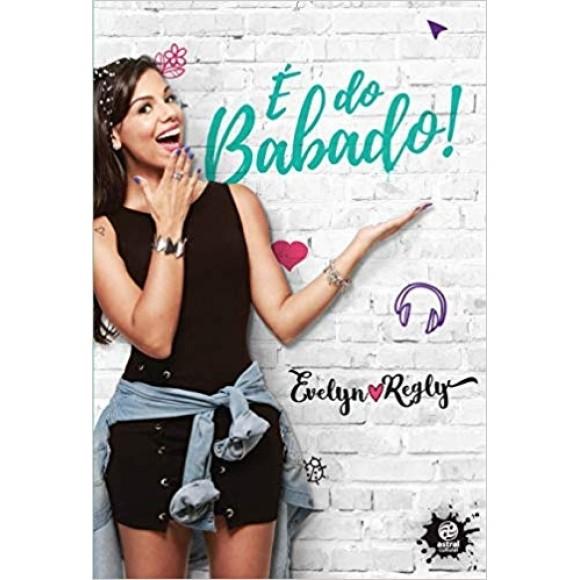 E DO BABADO - REGLY