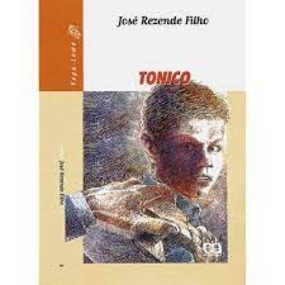 TONICO - José Rezende Filho