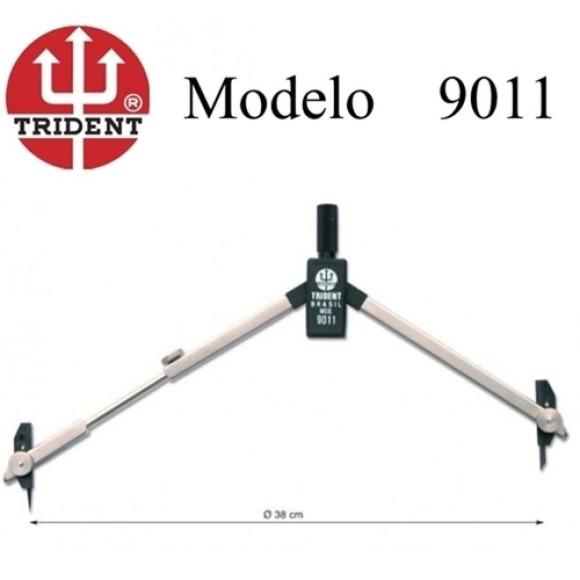Compasso Trident 9011