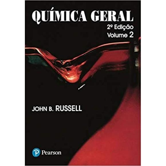 QUIMICA GERAL 2